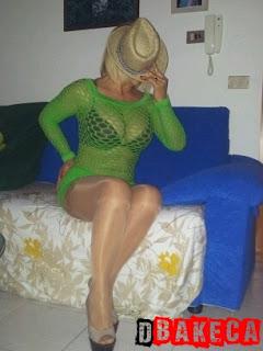 bacheca pisa donna cerca uomo bachecaroma