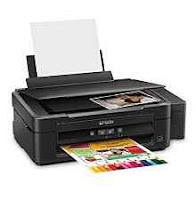 Amazon : Buy Epson L220 Colour All-in-one Inkjet Printer at Rs. 8,900 only – buytoearn