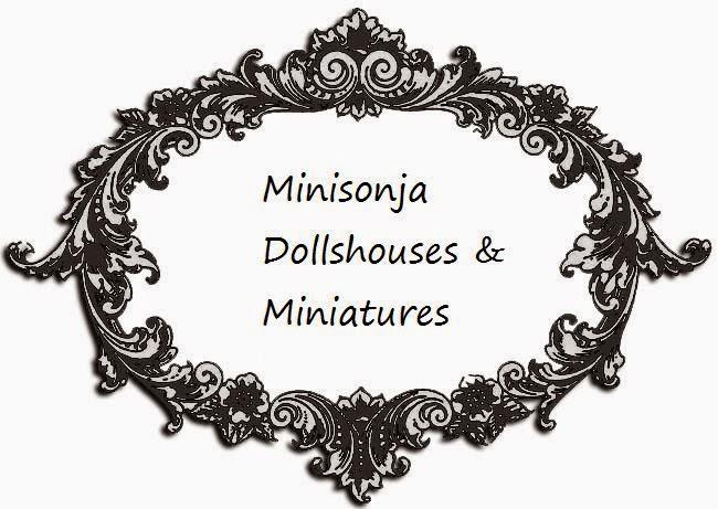 http://minisonja.blogspot.nl/