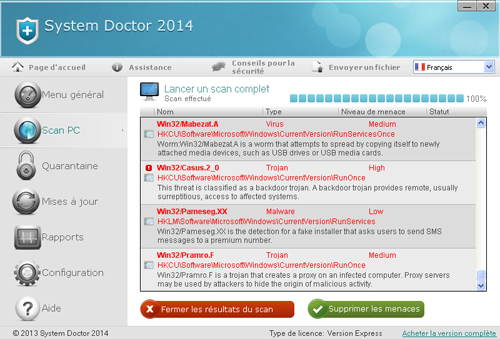 device doctor pro serial key download