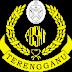 Selangor vs Terengganu