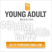 YA Magazine