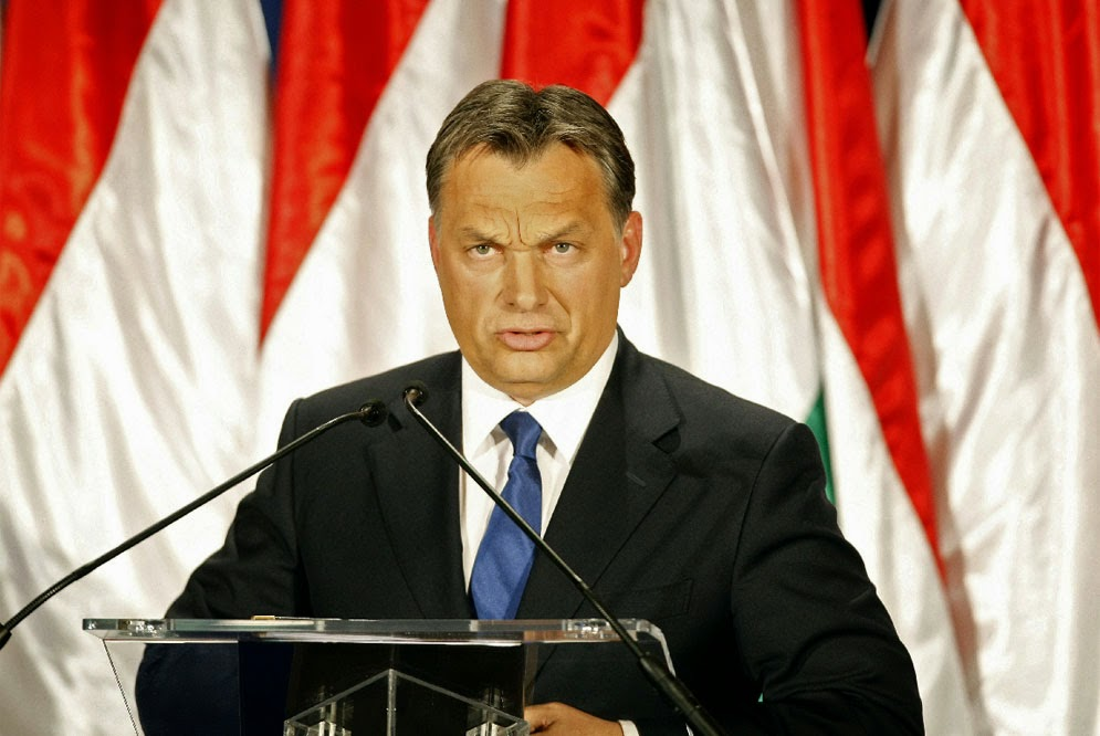 http://biographycolllection.blogspot.ie/2012/05/viktor-orban-prime-minister-of-hungary.html