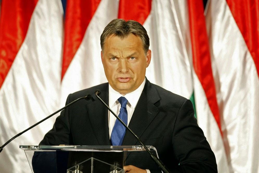 http://biographycolllection.blogspot.ie/2012/05/viktor-orban-prime-minister-of-hungary.html