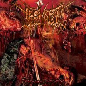 Spermatozoid - Demo [2009]