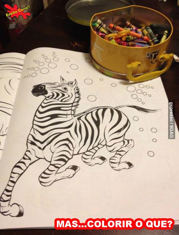 desenho, colorir, girafa, crayon, giz de cera, eeeita coisa