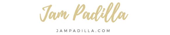Jam Padilla