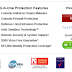 Download Comodo Internet Security Pro 2011 with 1 Year License  [Giveaway, Promotion]