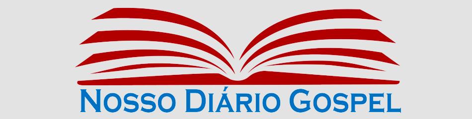 Nosso Diario Gospel