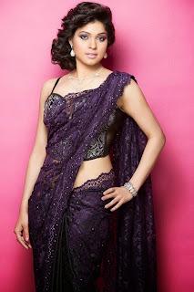 Varsha Raghav  Pictures 2.jpg