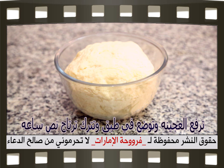http://4.bp.blogspot.com/-AJsi4ZyLAjc/VXBSB95WIsI/AAAAAAAAObA/6Aht-0Xxq0Q/s1600/8.jpg