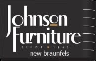 Johnson Furniture Co.