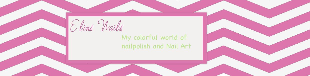 Elins Nails