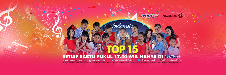 Idol Junior Lovers