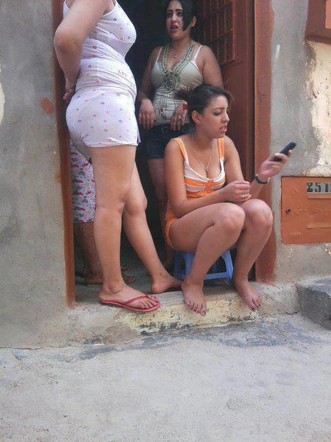 girls are my weakness new delhi girls