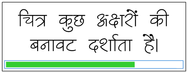 kruti dev 510 hindi font