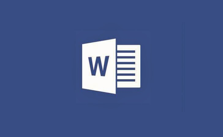 Microsoft Word Zero-Day Vulnerability is being exploited in the Wild
