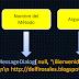 Usando cuadros de diálogo para Entrada/Salida con JOptionPane