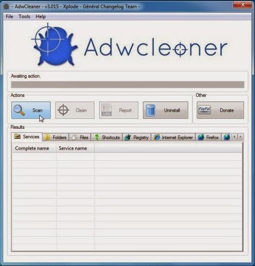 AdwCleaner-2.jpg
