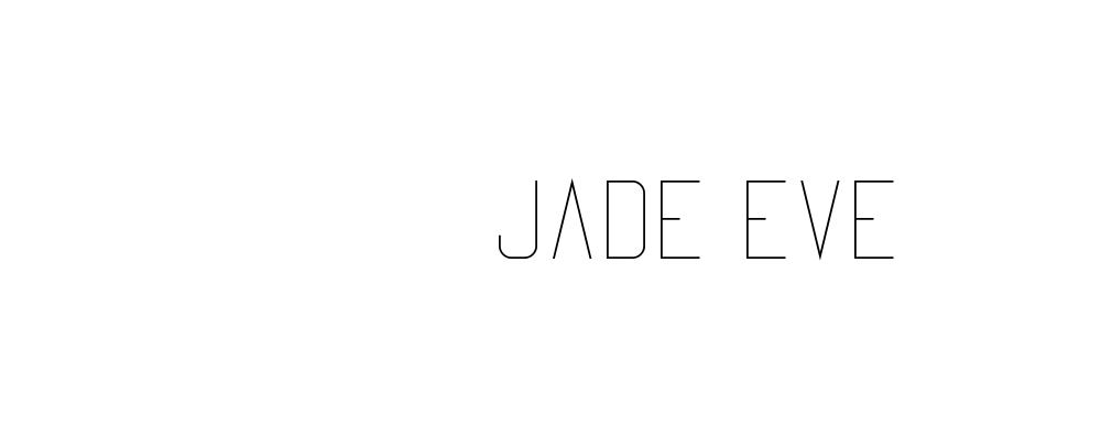 jade -eve