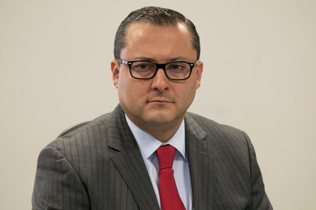 El PRI continúa en caída libre Entre lo utópico y lo verdadero Por Claudia Guerrero Martínez