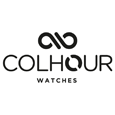 Colhour Watches