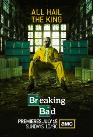 Breaking Bad 5×02 Online