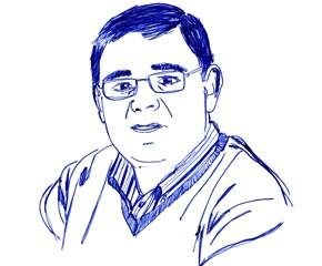 Blog de Alfonso Vargas-Sánchez