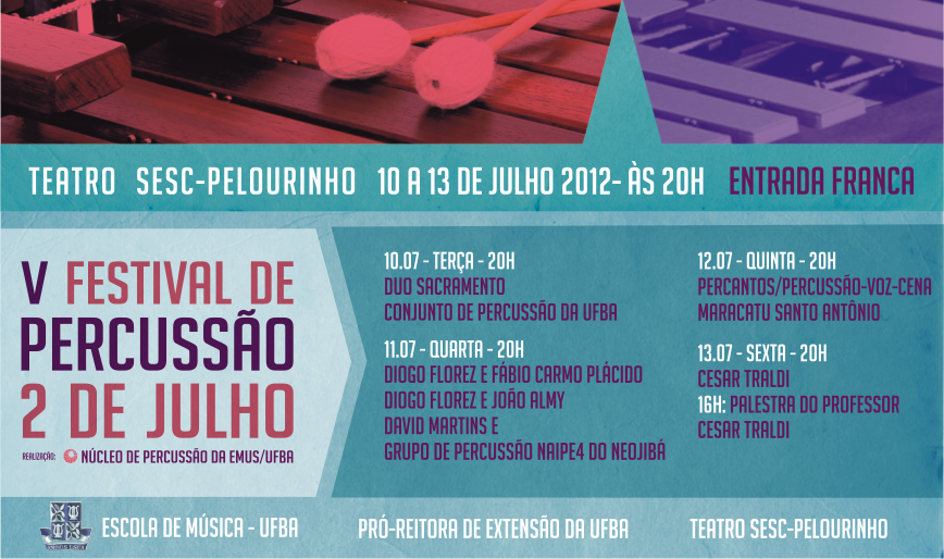 Festival 2 de Julho