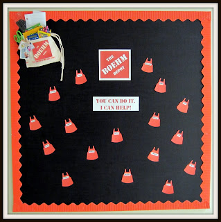 Welcome+back+bulletin+boards+for+kindergarten