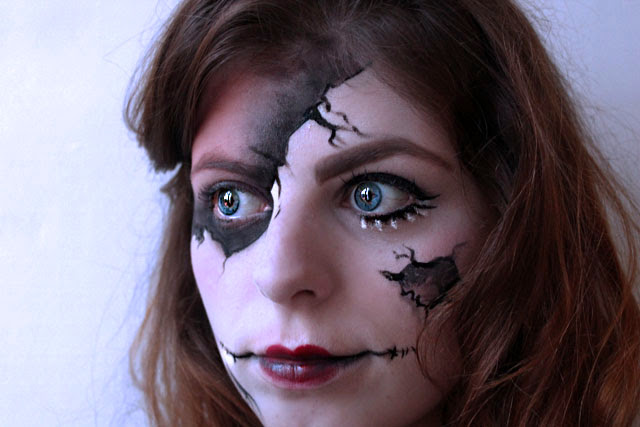 Images Zen Louise+la+cerise+-+blog+mode+et+beaut%C3%A9+-+rennes+-+bretagne+-+halloween+week+-+poup%C3%A9e+voodoo-+2
