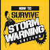 [PC FR] How to Survive Storm Warning Edition-PROPHET