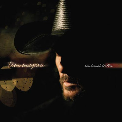 Tim McGraw - One Part, Two Part