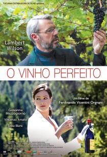 O Vinho Perfeito Torrent