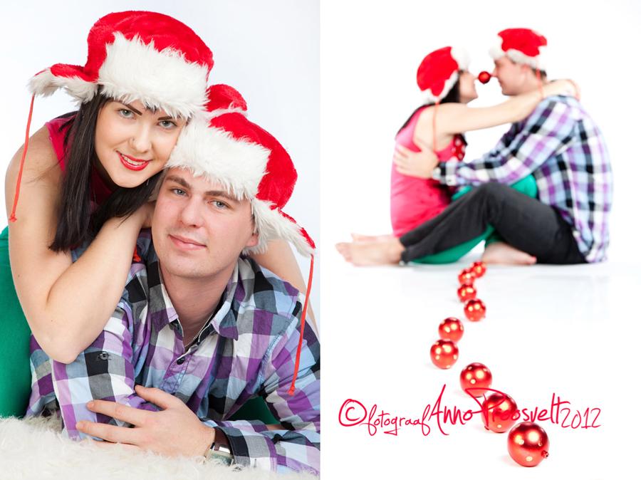 jõulufoto-fotostuudio-fotopesa-noored-armunud-mees-naine
