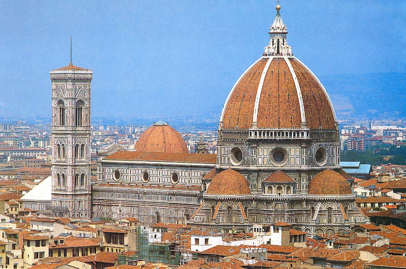 Historia del arte quattrocento italiano arquitectura Arquitectura quattrocento caracteristicas
