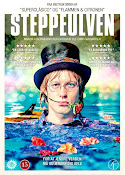 Steppeulven (Itsi Bitsi) (2014)
