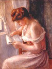 A Luz dos Livros