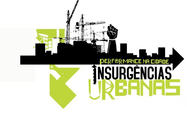 Insurgências Urbanas