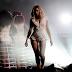 Beyoncé faz supershow e dança funk no Rock In Rio 2013
