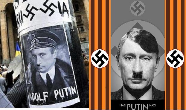 ΤΈΡΜΑ!! οι αυταπάτες νεοέλληνες! περί σωτηρίας της χωράς απο την Ρωσία! η ιστορία  επαναλαμβάνεται!