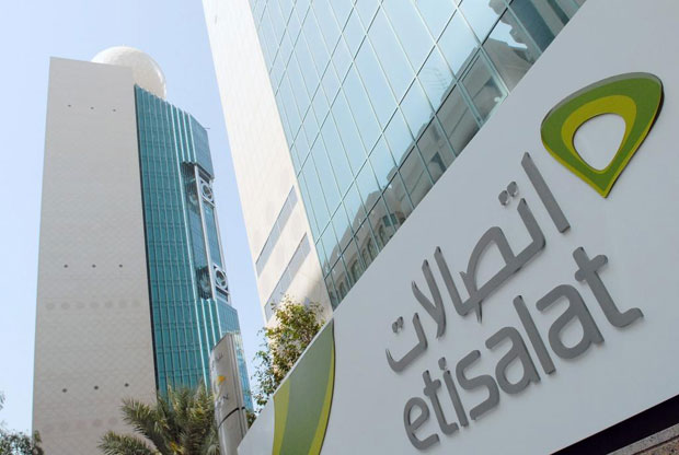 operation management etisalat services High traffic volumes and managing a low-cost operation  since most customers  are using 2g services for voice and sms, differentiation is  etisalat nigeria  selected emagine's campaign management platform having seen the growth in.