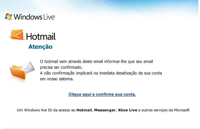 msn hotmail com ar: