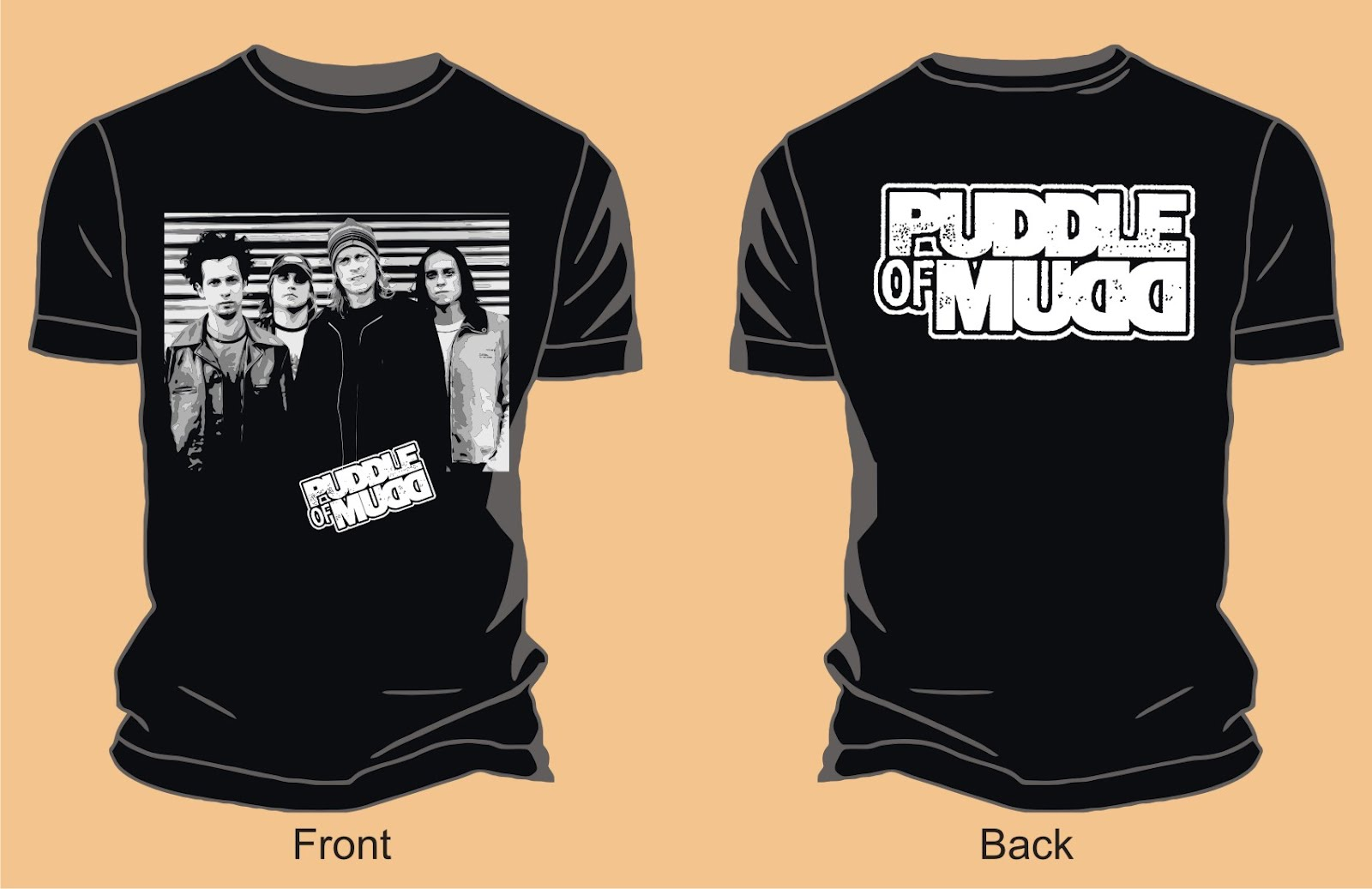 puddle_of_mudd_vector
