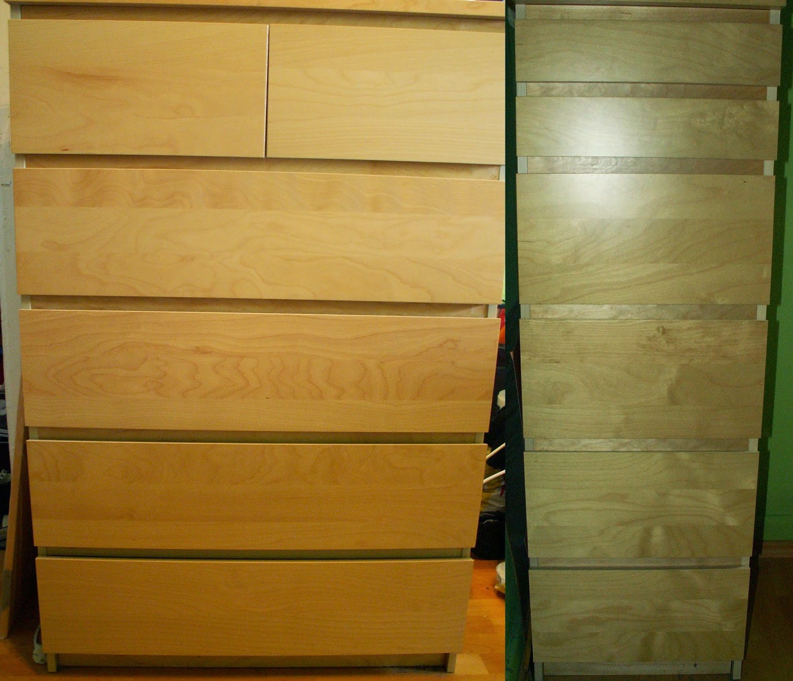 ihr braucht dazu. Black Bedroom Furniture Sets. Home Design Ideas