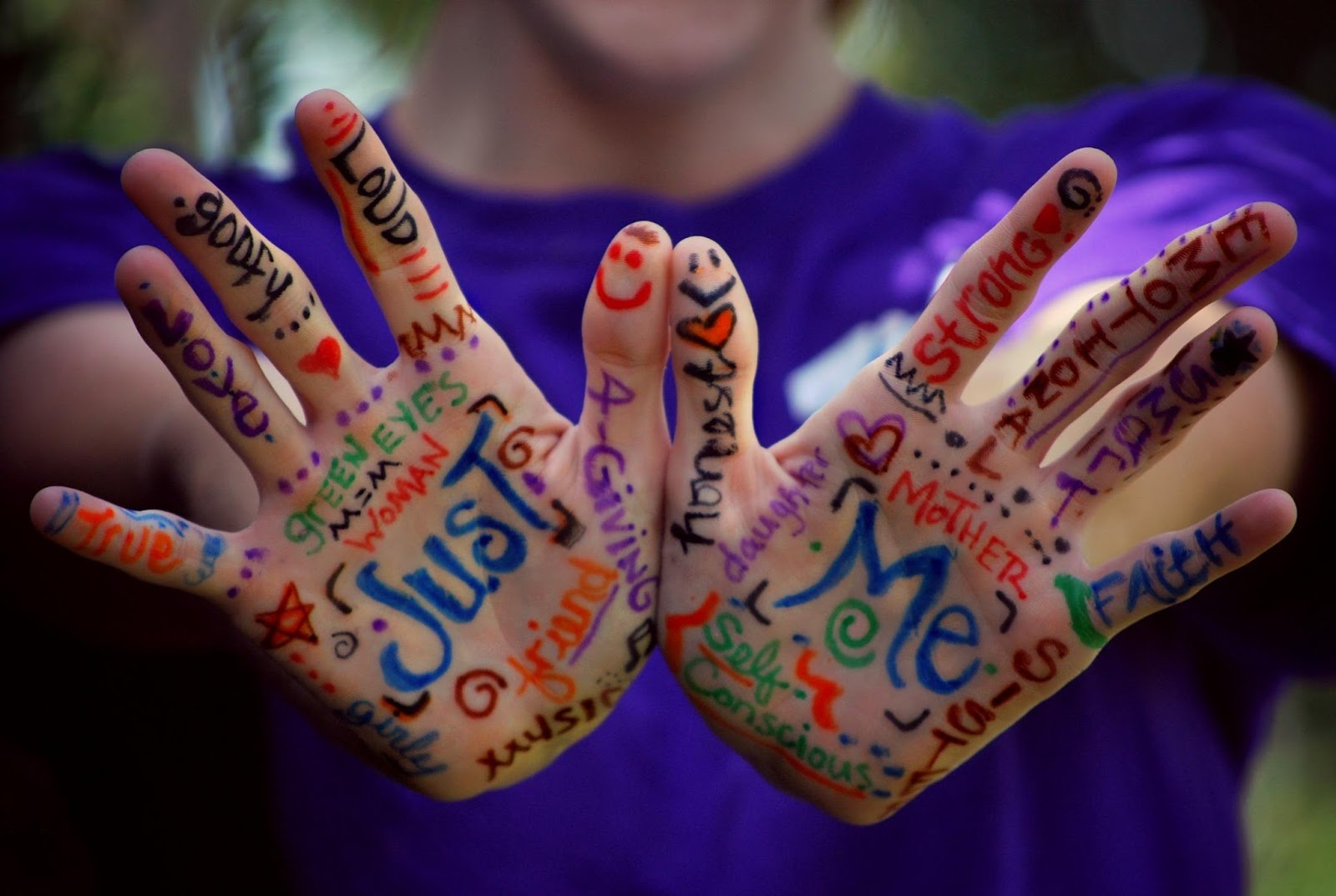 bullying in schools and the effects The effects of bullying are specific to each individual the impact may depend on the personal resources and support systems around the student bullying others.