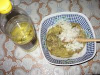 salata de vinete2