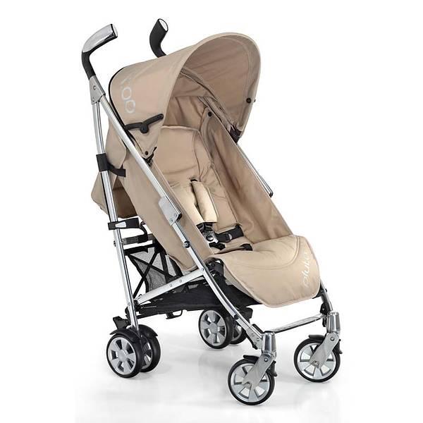 Paranenesynenas silla de paseo i 39 coo pluto - Mejor silla de paseo ligera ...