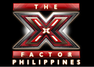 X Factor Philippines – September 30, 2012