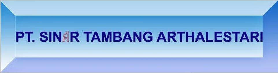 Lowongan Kerja Tambang PT Sinar Tambang Arthalestari - Bulan Juli 2014
